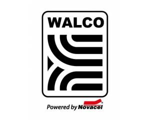Discover WALCO®, powered by NOVACEL